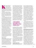 Artikel om Schnarchs parterapi - Tor Wennerberg - Page 2