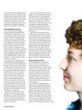 Artikel om Schnarchs parterapi - Tor Wennerberg - Page 4