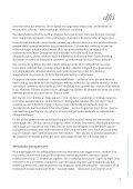 Kollegial refleksion - DFTI - Page 2