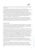 Kollegial refleksion - DFTI - Page 3