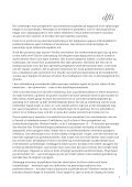 Kollegial refleksion - DFTI - Page 4