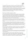 Kollegial refleksion - DFTI - Page 5
