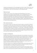 Kollegial refleksion - DFTI - Page 6