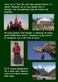 Rusland – Mongoliet - Kina - Himmelske Foredrag | Forside - Page 2