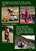 Rusland – Mongoliet - Kina - Himmelske Foredrag | Forside - Page 3