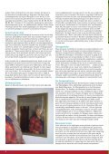 • Jeannette Moors ging voor het wonder • Niet berusten in angst ... - Page 6