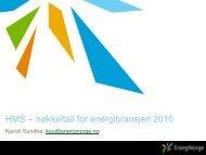 Last ned fil - Energi Norge