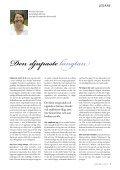 tema: gudstjänstliv - Sveriges Ekumeniska kvinnoråd - Page 3