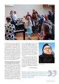 tema: gudstjänstliv - Sveriges Ekumeniska kvinnoråd - Page 5