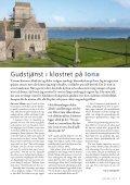 tema: gudstjänstliv - Sveriges Ekumeniska kvinnoråd - Page 7
