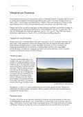Järna (8 MB) - Södertälje kommun - Page 7