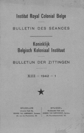 (1942) n°1 (PDF format)