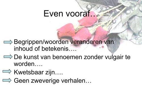 2012-11-14-Seksualiteit .pdf - evangeliegemeenteroderesch.nl