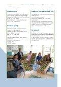De schoolgids 2010-2011 - koningin emmaschool voor ... - Page 5