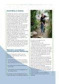 De schoolgids 2010-2011 - koningin emmaschool voor ... - Page 7