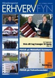 Januar 2010 - Velkommen til Erhverv Fyn