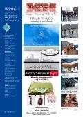 Januar 2010 - Velkommen til Erhverv Fyn - Page 2