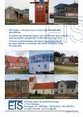 Januar 2010 - Velkommen til Erhverv Fyn - Page 3
