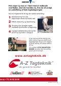 Januar 2010 - Velkommen til Erhverv Fyn - Page 5
