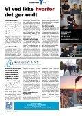 Januar 2010 - Velkommen til Erhverv Fyn - Page 6