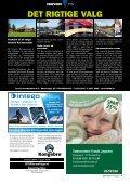 Januar 2010 - Velkommen til Erhverv Fyn - Page 7