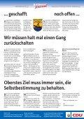 RATHAUS - CDU-Kreisverband Bonn - Seite 2