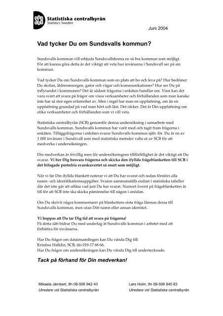 Dagcentralen | Fretag | hayeshitzemanfoundation.org | sida 116