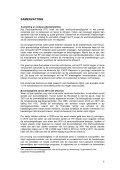onderzoek - Avs - Page 5