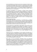 onderzoek - Avs - Page 6