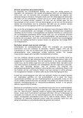 onderzoek - Avs - Page 7