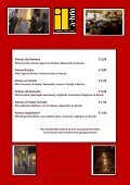 LISTINO PANINI 2012 - Il Tartufo - Page 3