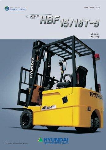 1.500 kg 1.750 kg - Eurotrading Mortier