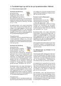 Dispositionsplan Maarslet.pmd - Page 5