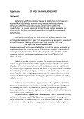 op weg naar volkomenheid - VOLLE EVANGELIE GEMEENTE ... - Page 2