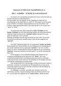 op weg naar volkomenheid - VOLLE EVANGELIE GEMEENTE ... - Page 5
