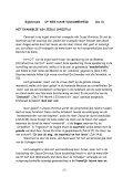 op weg naar volkomenheid - VOLLE EVANGELIE GEMEENTE ... - Page 7