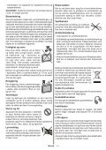 Vis / last ned - Target AS - Page 4