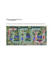 NEN 2767 Conditiemeting van bouw (- en ... - ESJ Schilders