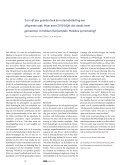 actueel - Vno Ncw - Page 2