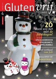 grhq zlm khw phw gh ihhvwgdjhq - Nederlandse Cystic Fibrosis ...