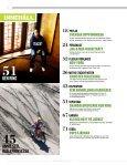 2. - Metro Student - Page 4