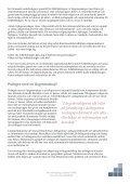 Folkbildningen och nätbaserade lärgemenskaper - Pedagogiska ... - Page 2