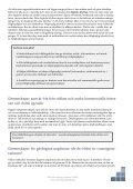 Folkbildningen och nätbaserade lärgemenskaper - Pedagogiska ... - Page 5