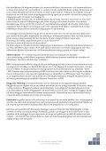 Folkbildningen och nätbaserade lärgemenskaper - Pedagogiska ... - Page 6