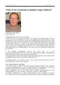 AALBORGSKOLEN - Center for Døvblindhed og Høretab - Page 6