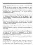 AALBORGSKOLEN - Center for Døvblindhed og Høretab - Page 7
