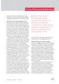 Incitament 2011-06 Inlaga.indd - Aggero MedTech AB - Page 3