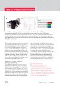 Incitament 2011-06 Inlaga.indd - Aggero MedTech AB - Page 4