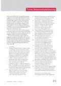 Incitament 2011-06 Inlaga.indd - Aggero MedTech AB - Page 5