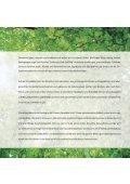 Gesundes Grün - Die grüne Stadt - Page 6